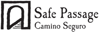 logo-safepassage