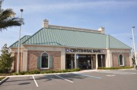 Old_Southern_Bank_8
