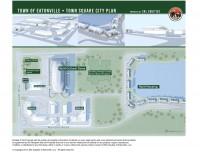 eatonville-8x11-masterplan
