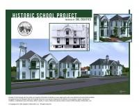 eatonville-8x11-schoolhouse