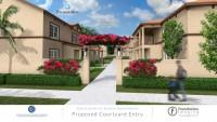 estreo-courtyard-entry