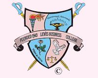 logo-gpds